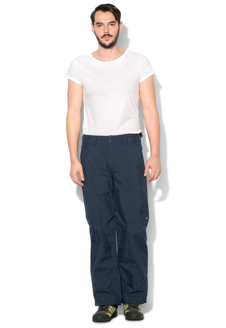 O'Neill – Pantaloni adecvati pentru sporturile de iarna de la ONeill