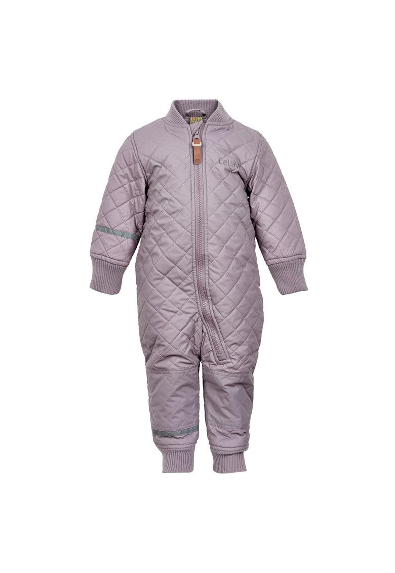 Costum termic