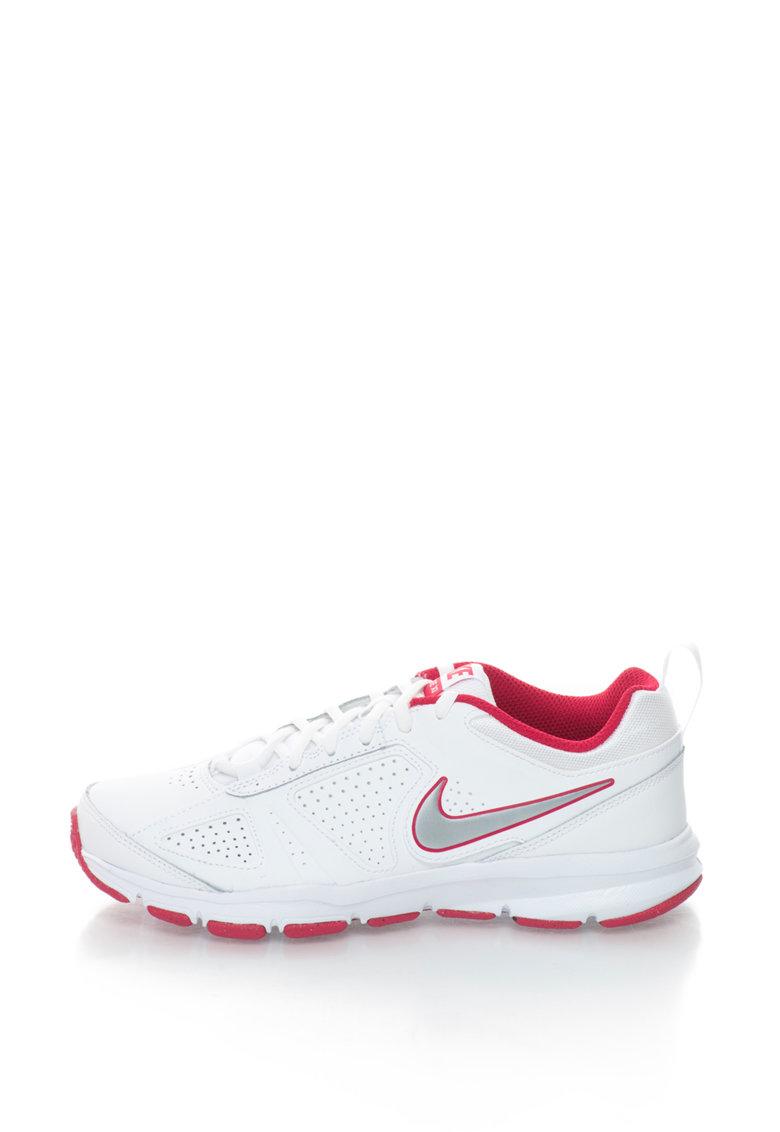 Pantofi sport pentru antrenament T-Lite XI Nike