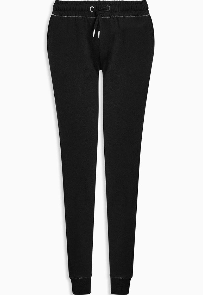 Pantaloni jogger cu snur pentru ajustare de la NEXT