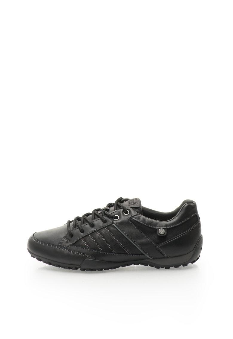 Pantofi sport de la Geox