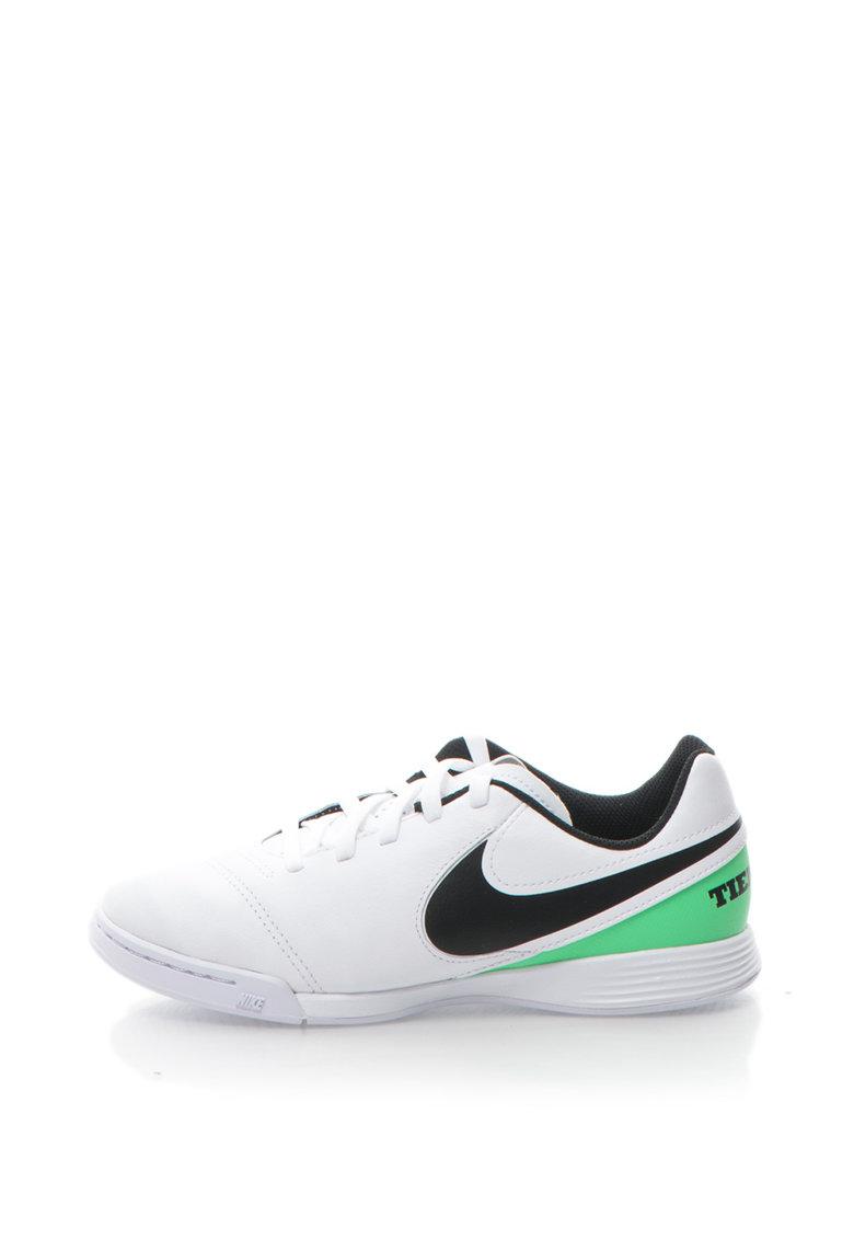 Pantofi sport Tiempox de la Nike