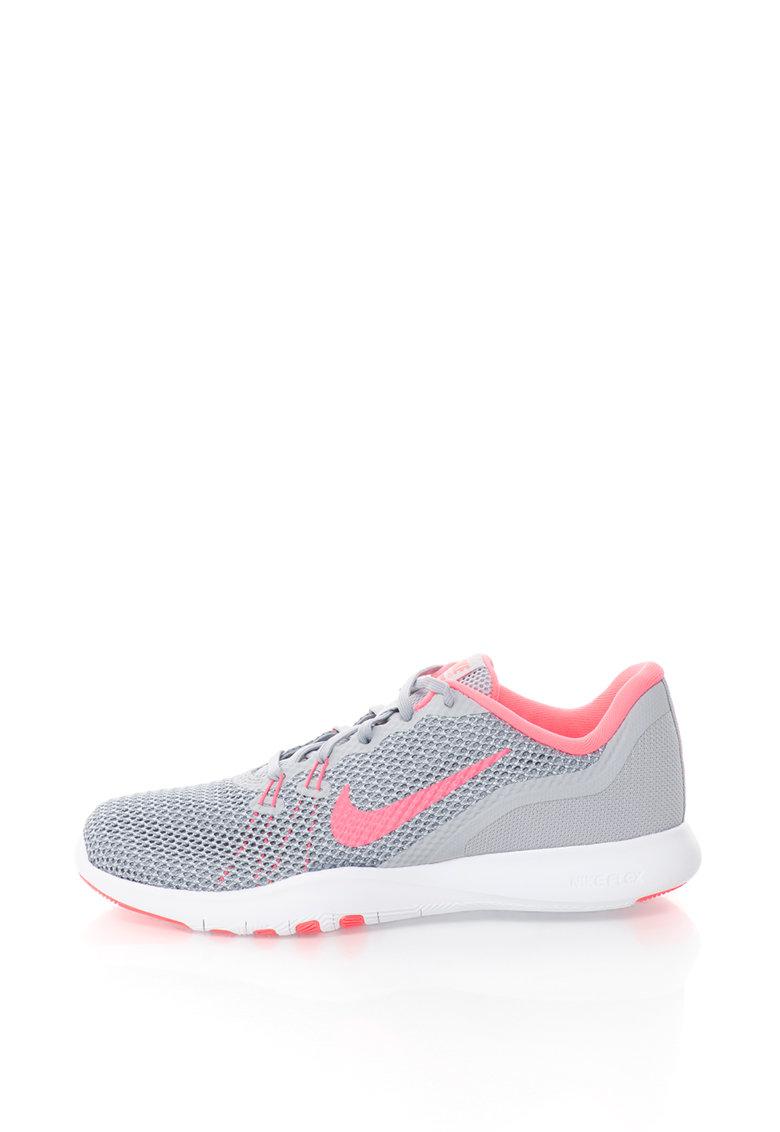 Nike Pantofi sport pentru antrenament Flex Trainer 7
