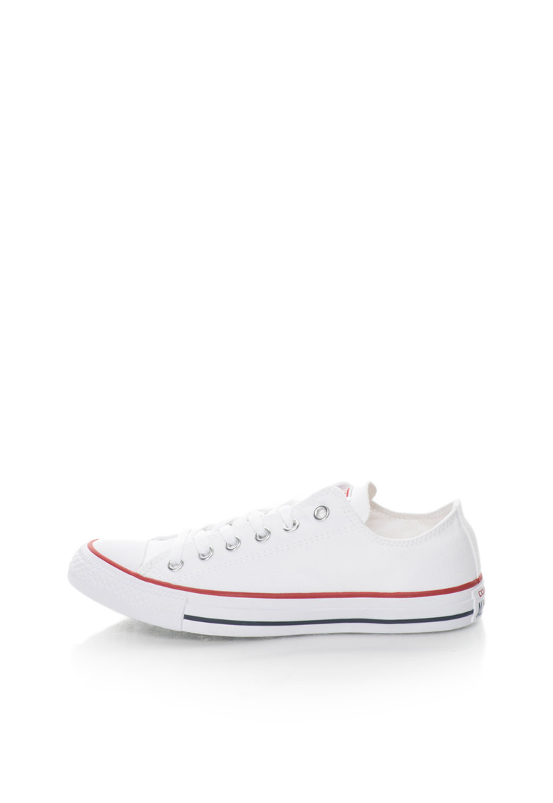 Tenisi Chuck Taylor All Star Core Ox Converse