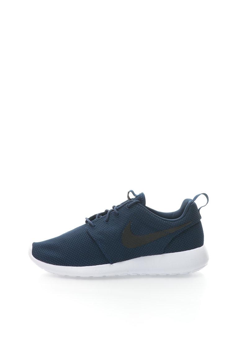 Nike Pantofi sport Roshe One