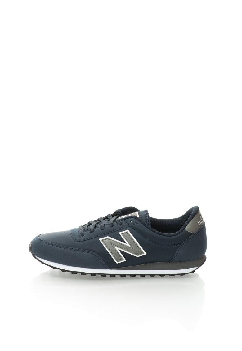 Pantofi Sport Cu Sireturi 410