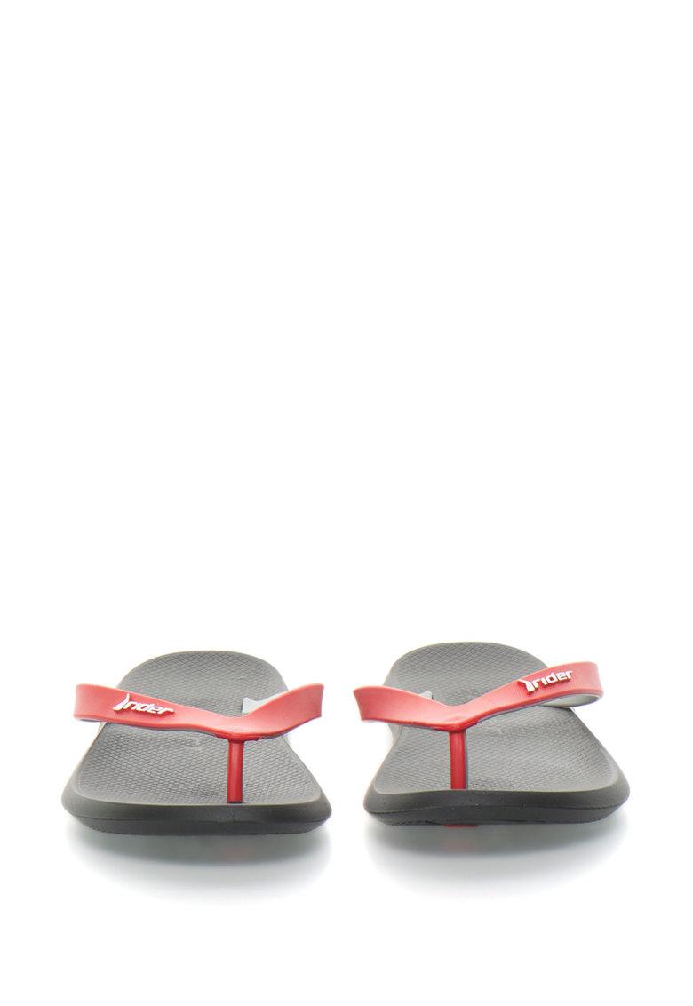 Rider Papuci flip-flop R1