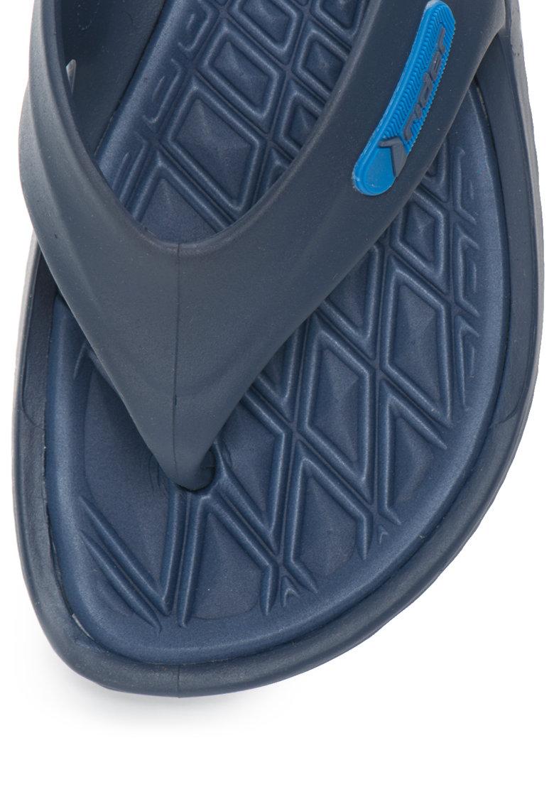 Rider Papuci flip-flop cu logo Cape