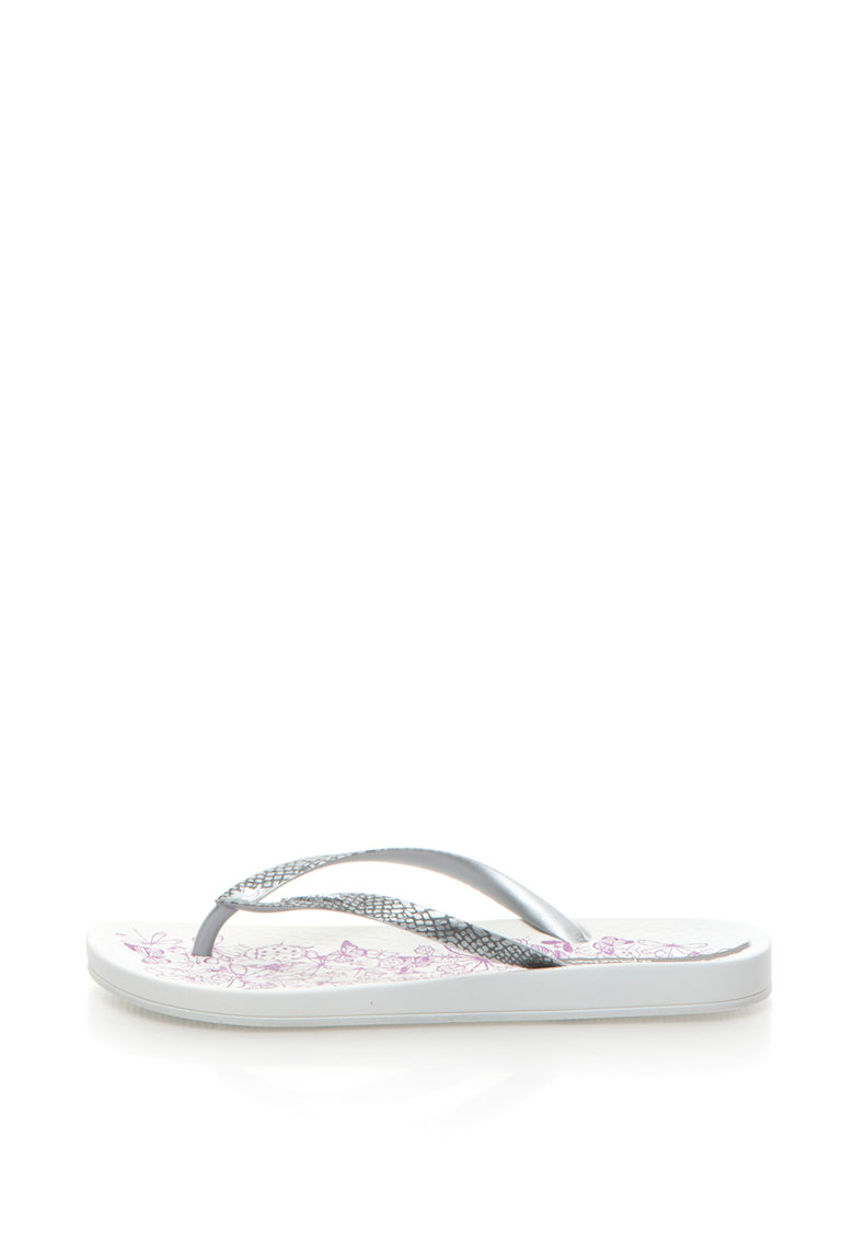 Papuci flip-flop Nature