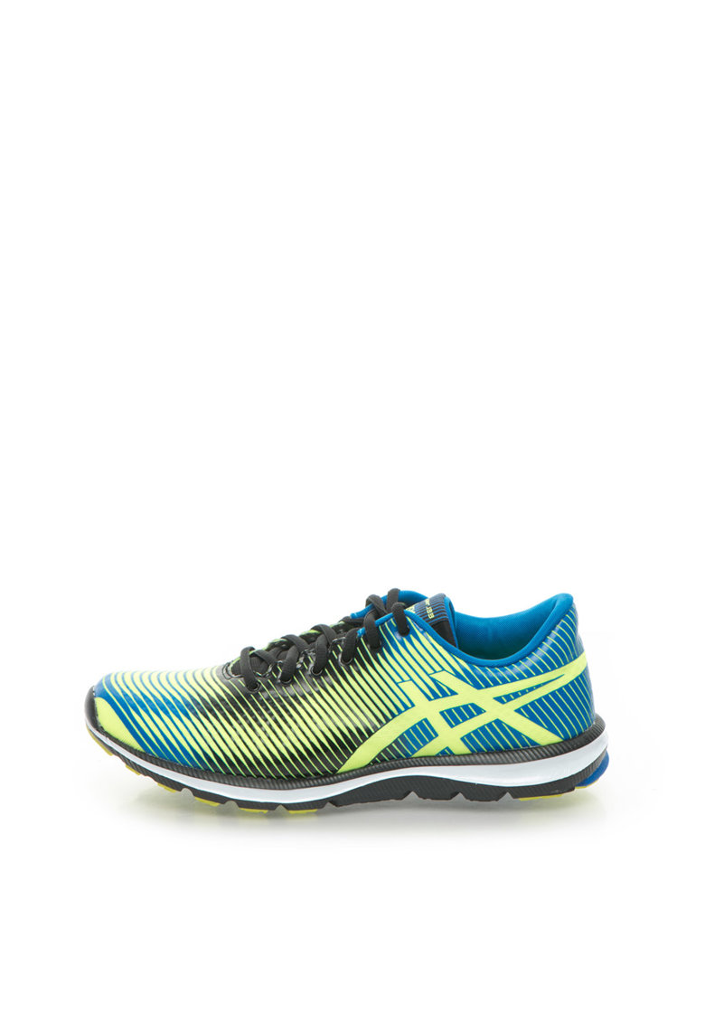Asics Pantofi sport Gel-Super J33