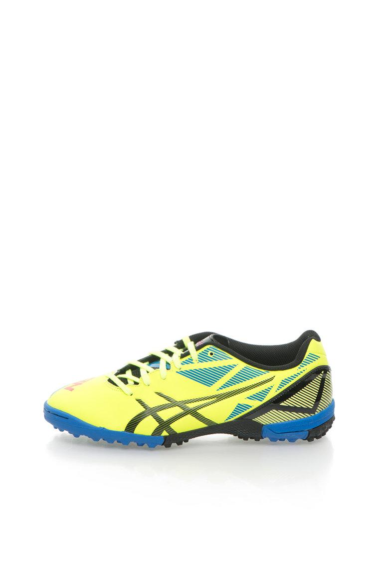 Pantofi Sport Dangan Tf