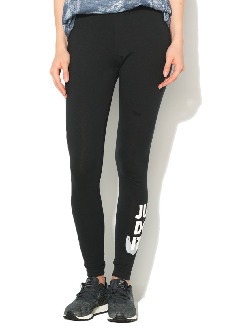 Colanti sport Club JDI de la Nike