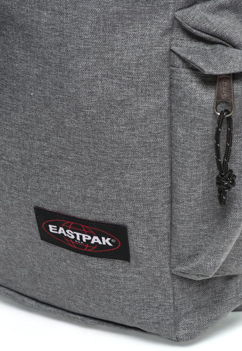 Eastpak Rucsac pentru laptop Austin – 18 L