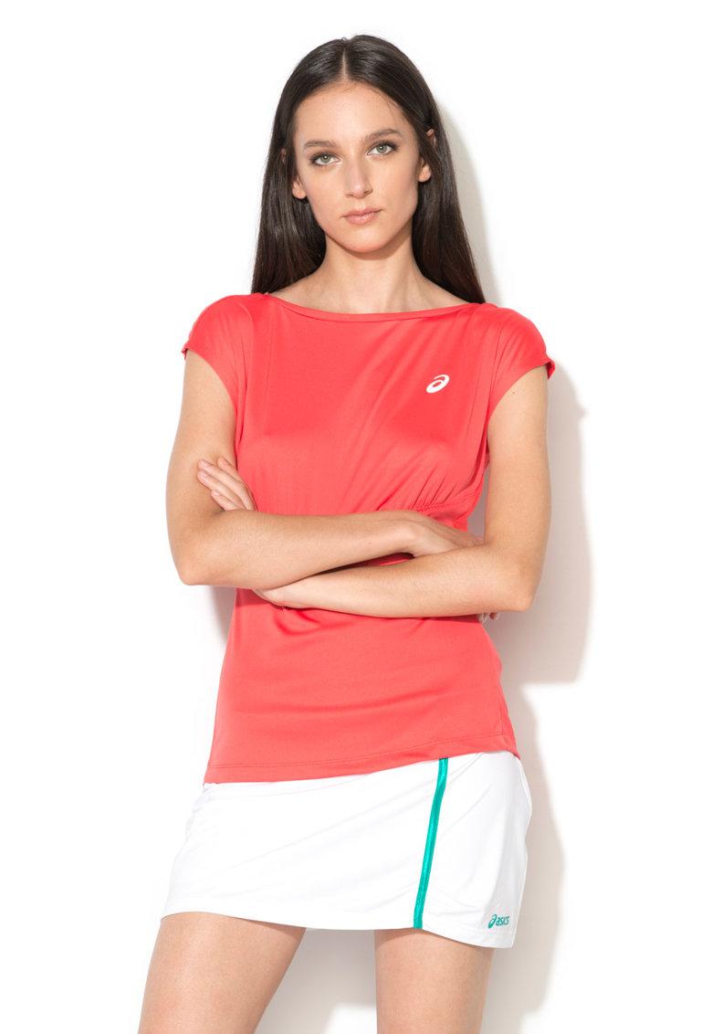 Tricou pentru tenis de la Asics