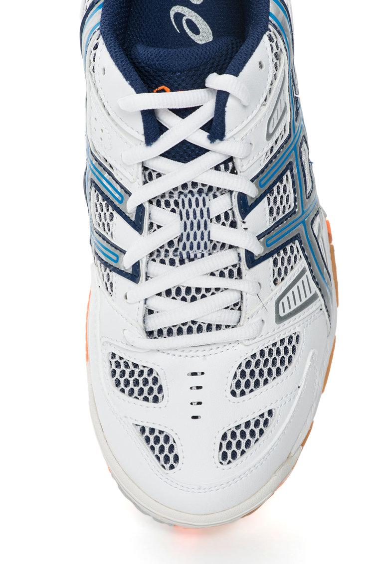Asics Pantofi sport GEL-TACTIC