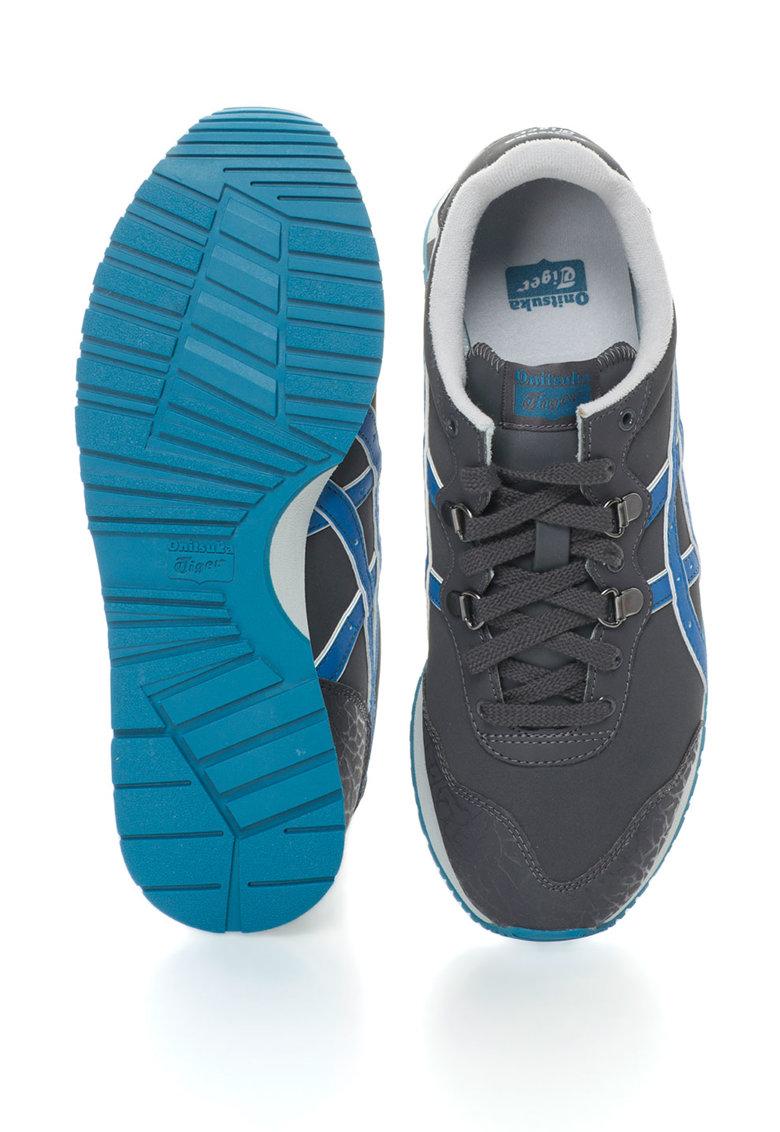 Pantofi Sport X-caliber