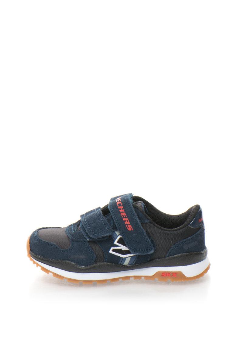Skechers Pantofi sport Throwbax