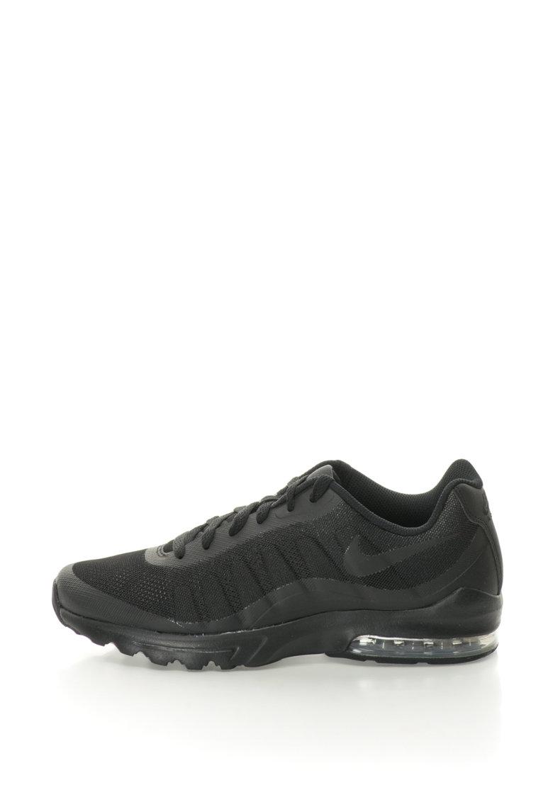 Nike Pantofi sport Air Max Invigor 749680