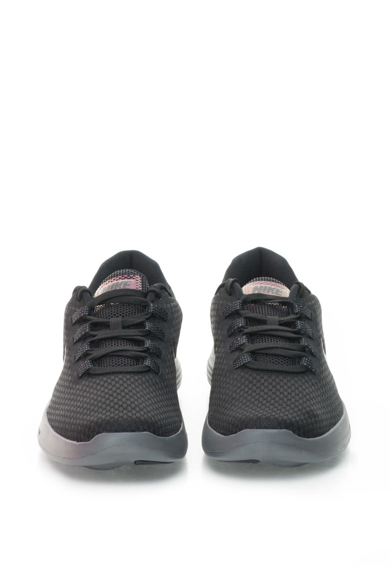 Nike Pantofi sport de plasa Lunarconverge