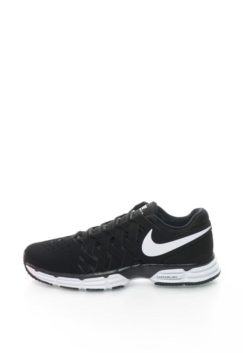 Nike Pantofi sport Lunar Fingertrap