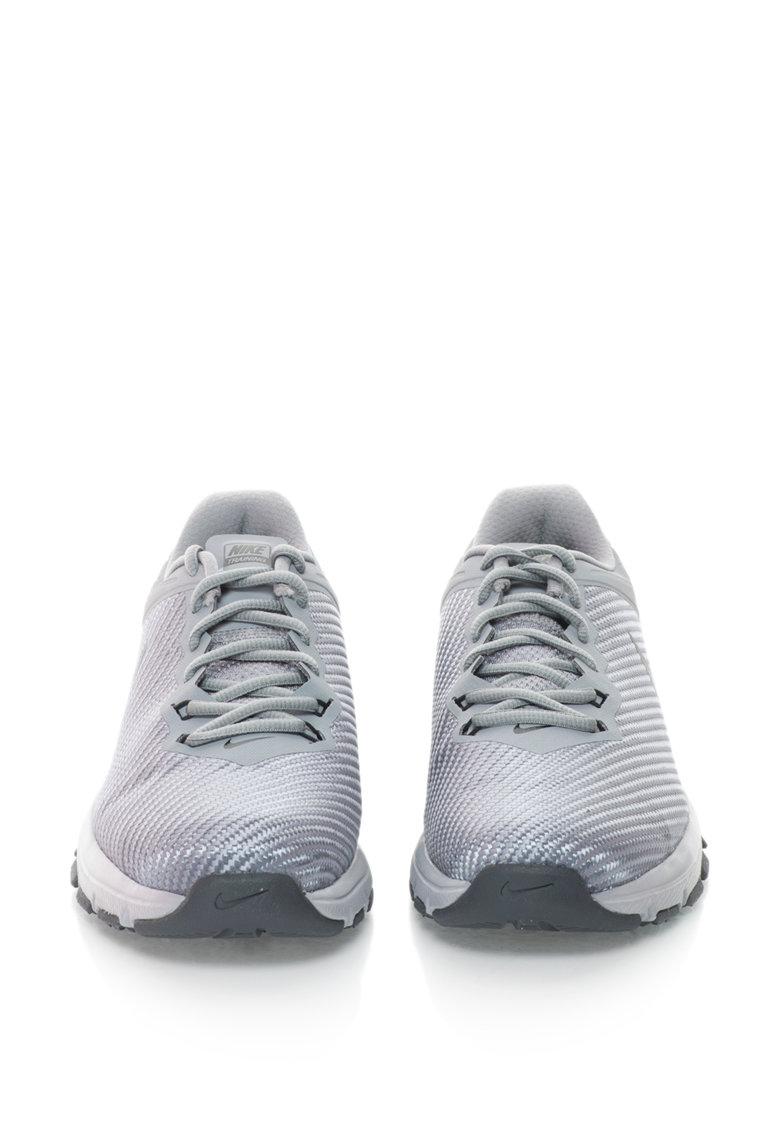 Nike Pantofi sport Air Max Full Ride