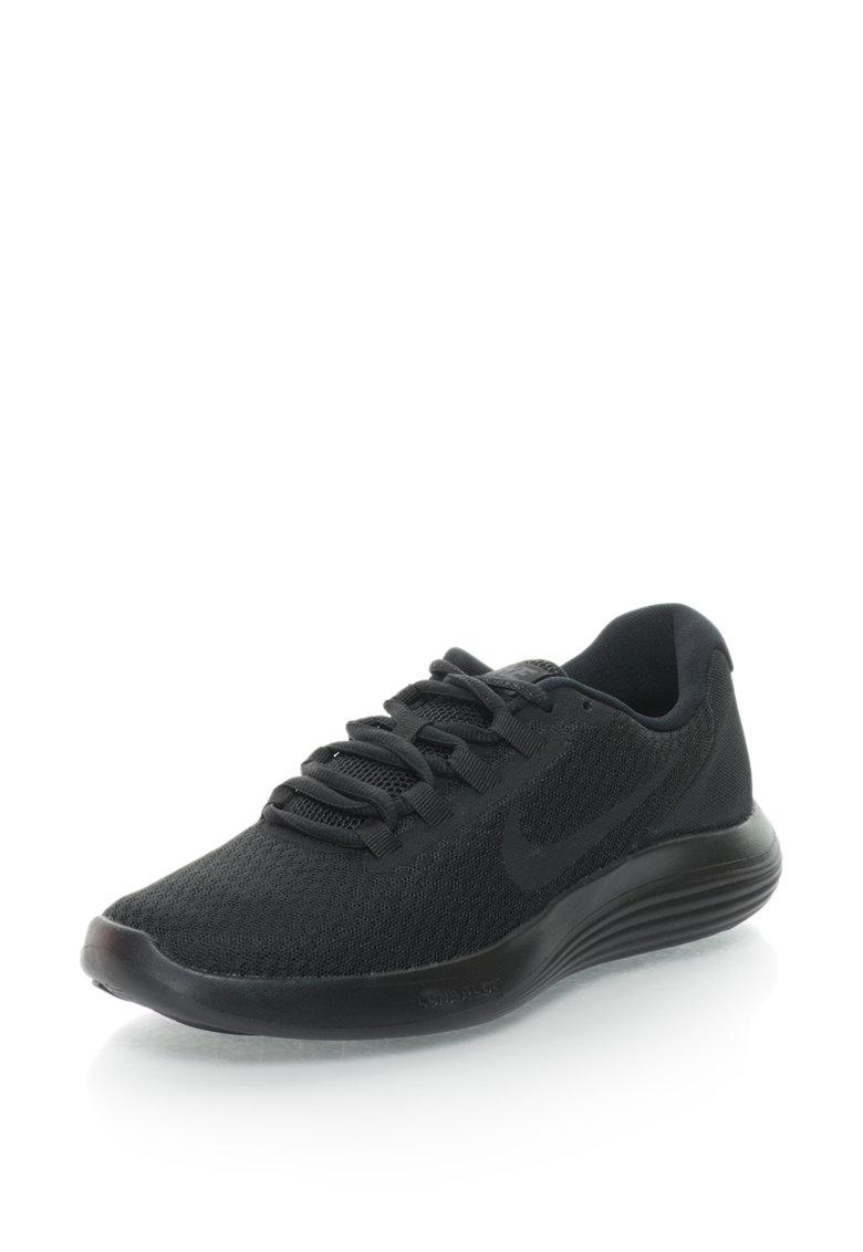 Pantofi sport din plasa Lunarconverge