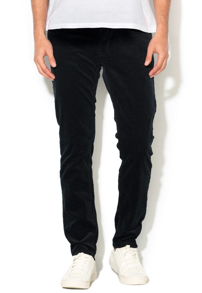 Alcott Pantaloni skinny reiati