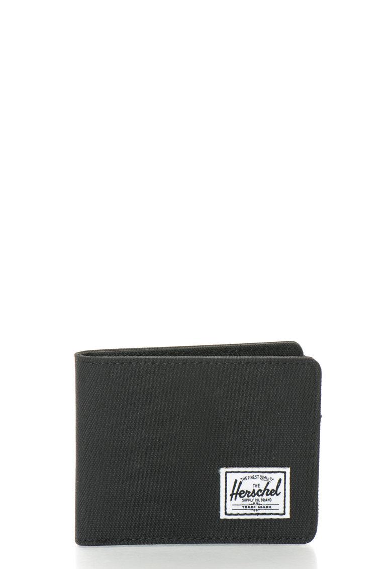 Herschel Portofel Roy – Unisex