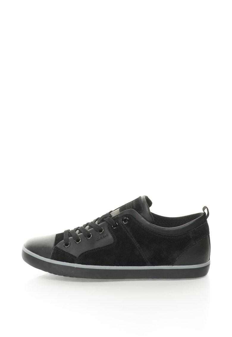 Pantofi sport Smart