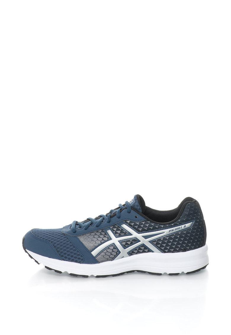 Asics Pantofi sport Patriot 8