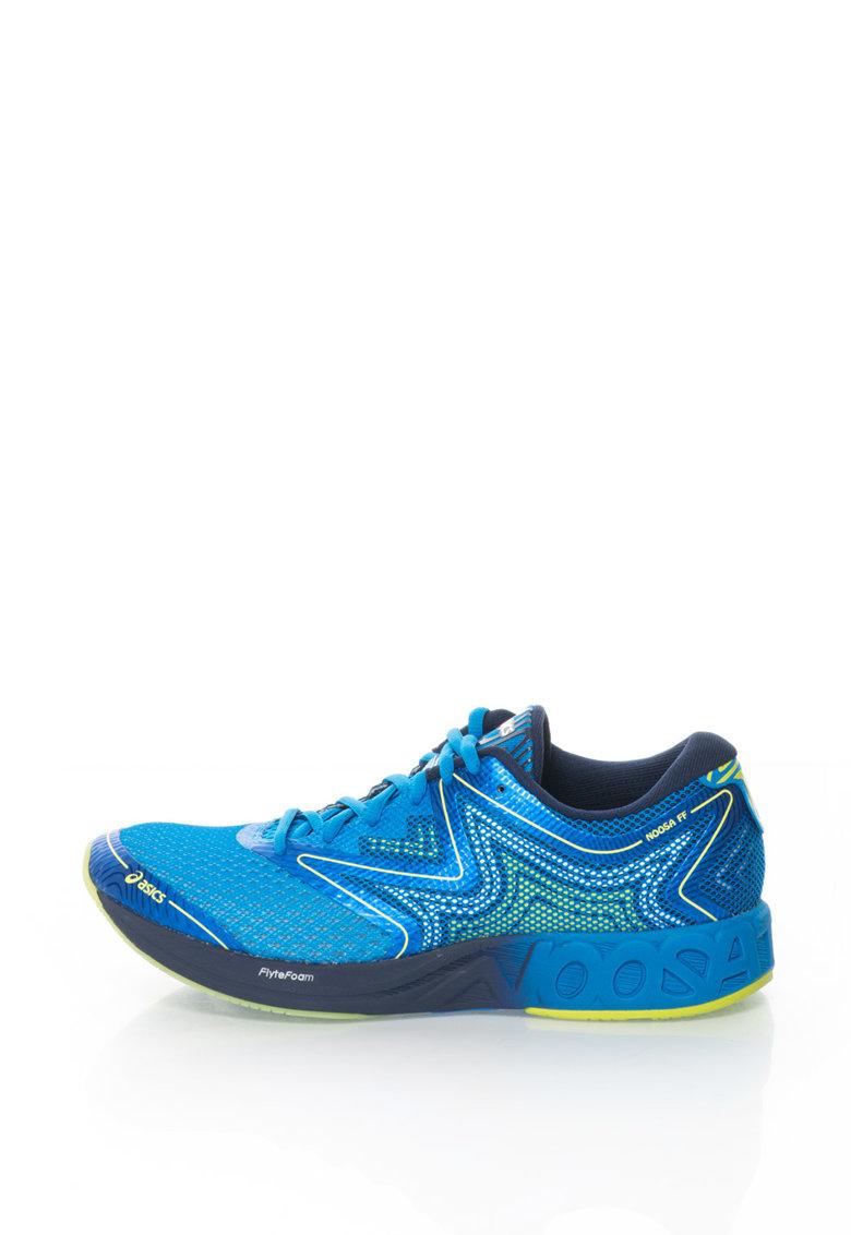 Pantofi sport Noosa FF