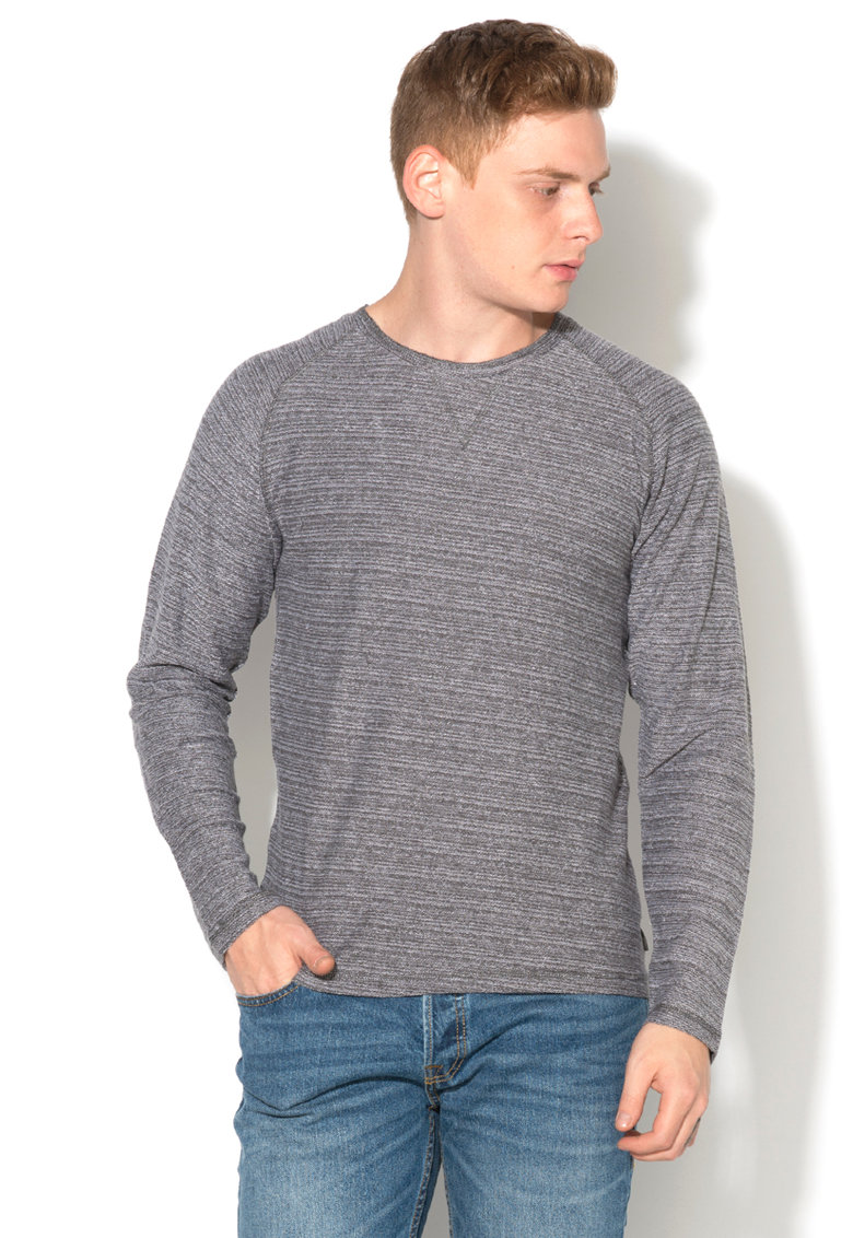 JackJones Pulover regular fit Volume