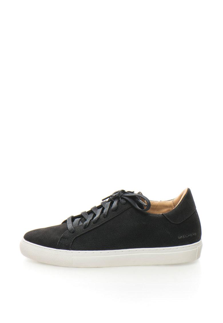 Skechers Pantofi sport Vaso-Vivir