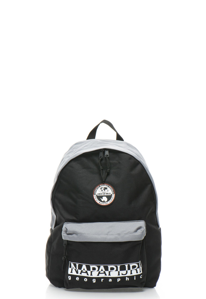 Napapijri Rucsac Happy Day – Unisex
