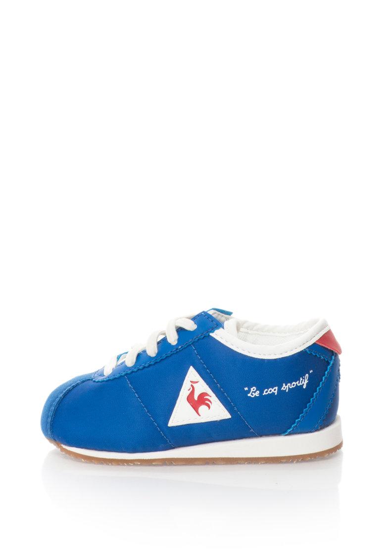 Pantofi Sport Wendon