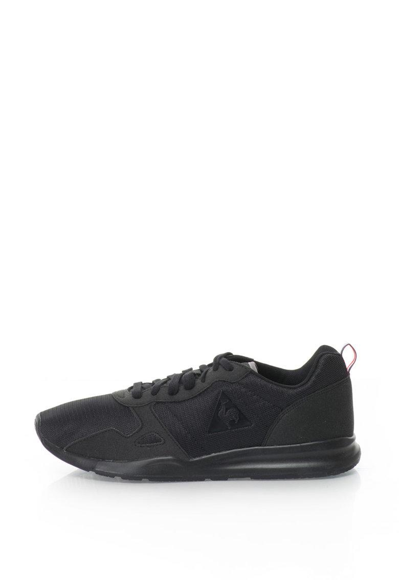 Pantofi sport de plasa LCS R600
