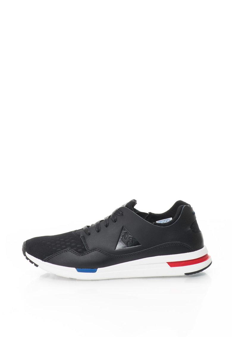 Pantofi sport LCS R PURE