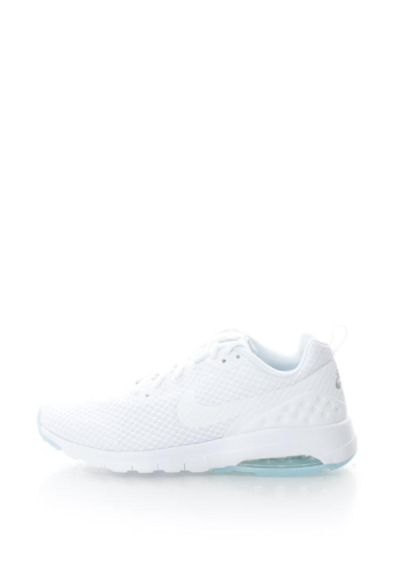 Nike Pantofi sport usori Air Max Motion