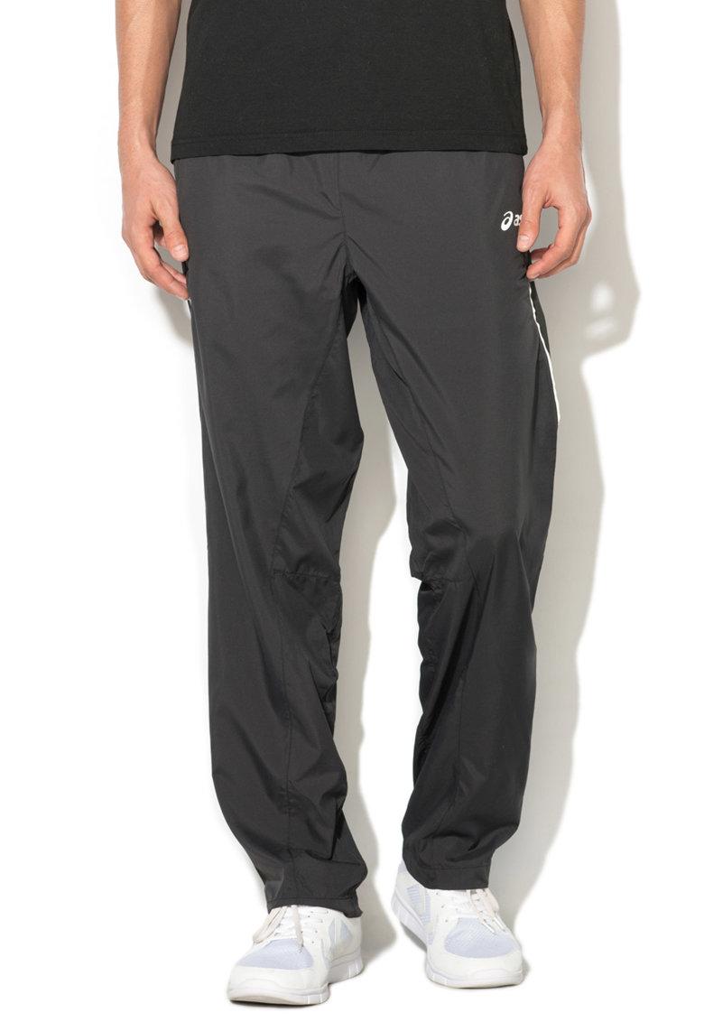 Asics Pantaloni sport pentru alergare Hermes