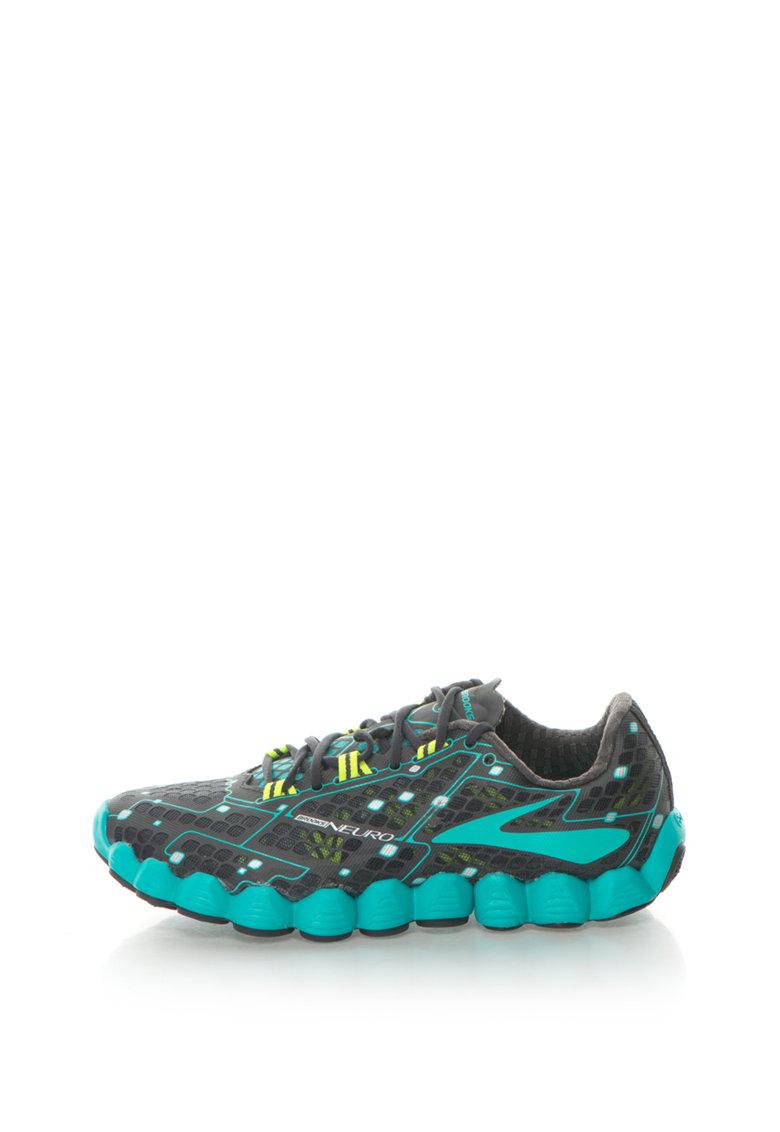 Pantofi pentru alergare Neuro de la Brooks – 120202-1B-084