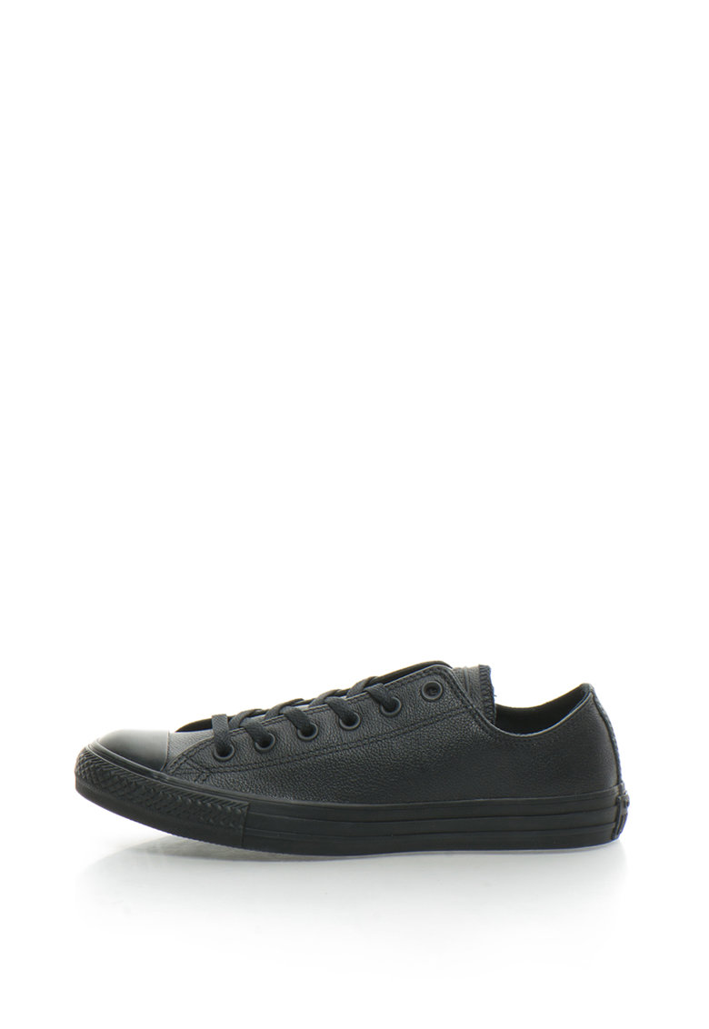 Pantofi sport unisex de piele Classic