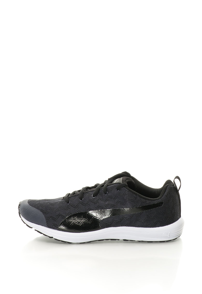 Pantofi Sport Evader