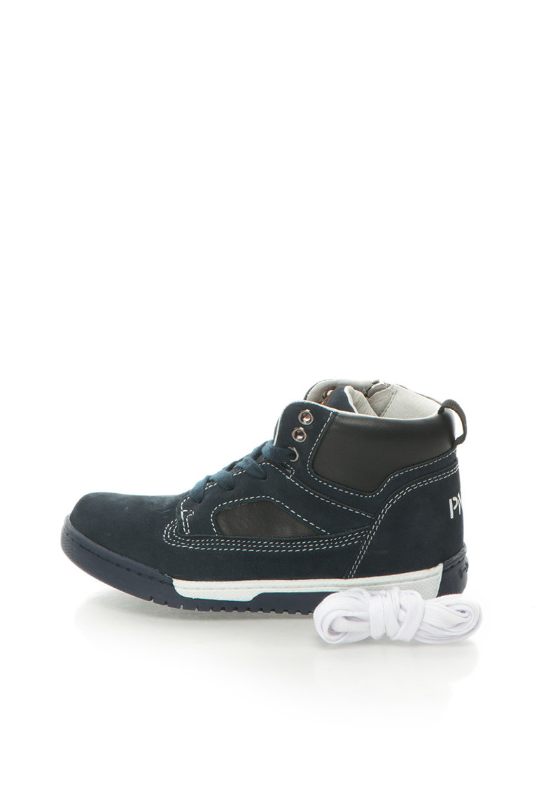 Primigi Pantofi sport mid-high