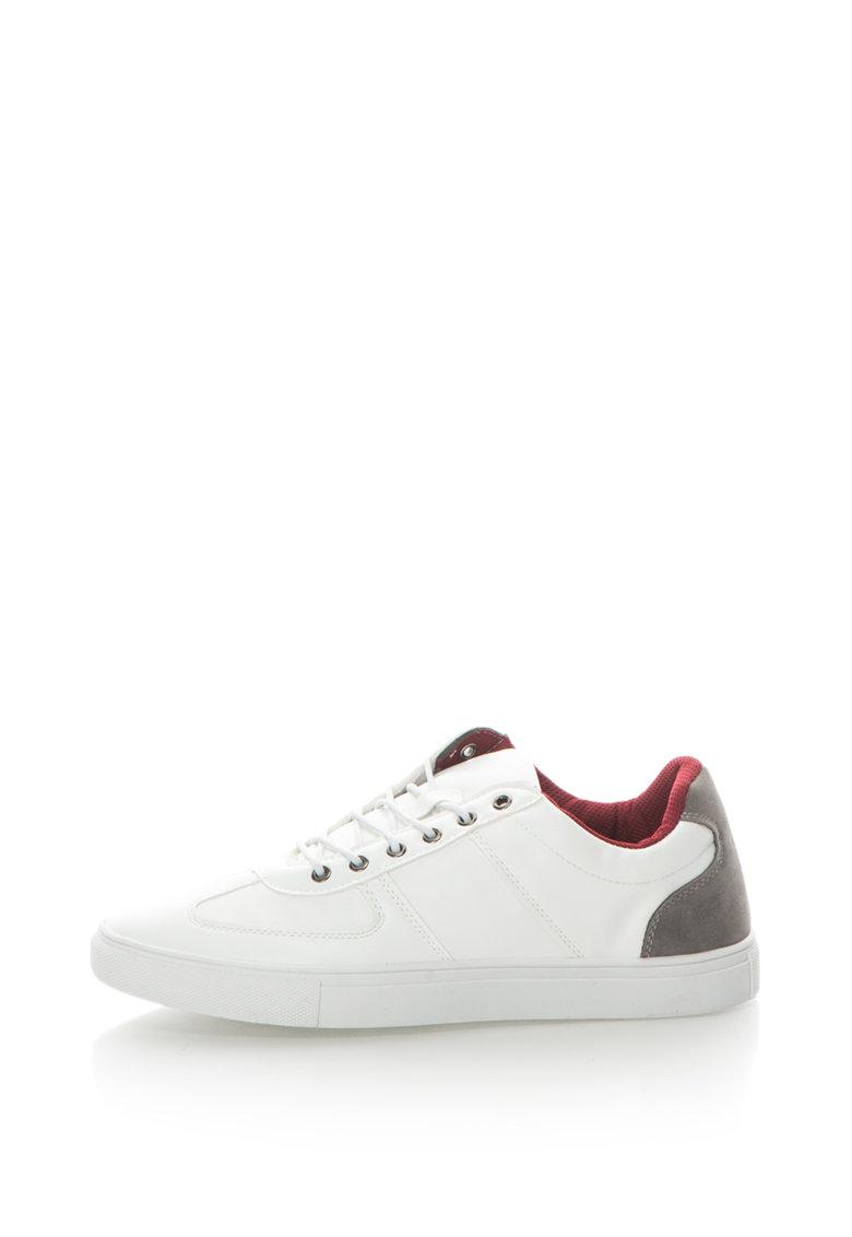 Pantofi sport Bill de la Versace 1969 Abbigliamento Sportivo