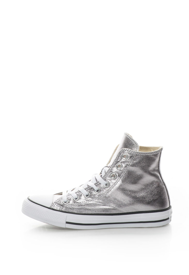 Tenisi inalti Chuck Taylor All Star – Unisex Converse