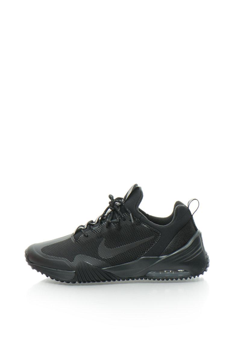 Nike Pantofi sport Air Max Grigora