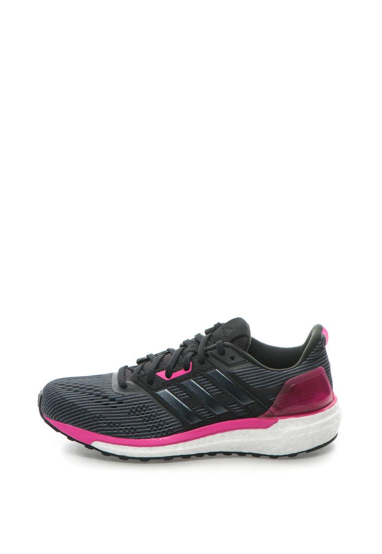 Pantofi pentru alergare Supernova de la Adidas PERFORMANCE