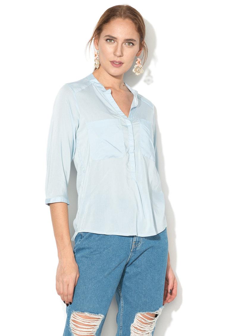 Vero Moda Bluza Erika