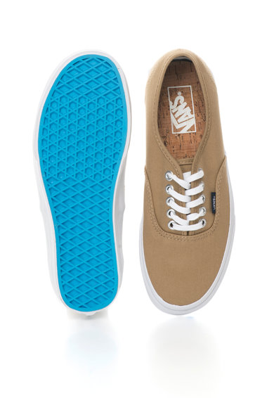Vans Tenisi kaki Authentic Barbati