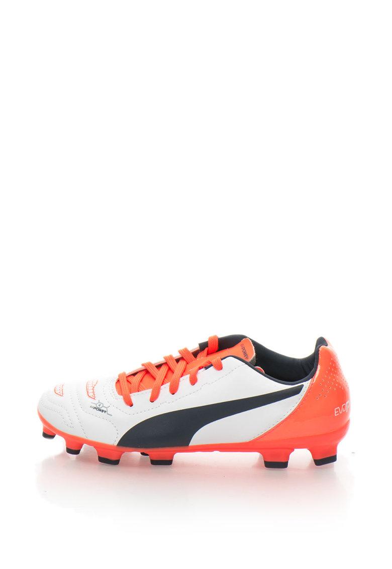 Pantofi pentru fotbal Evo Power 4 thumbnail